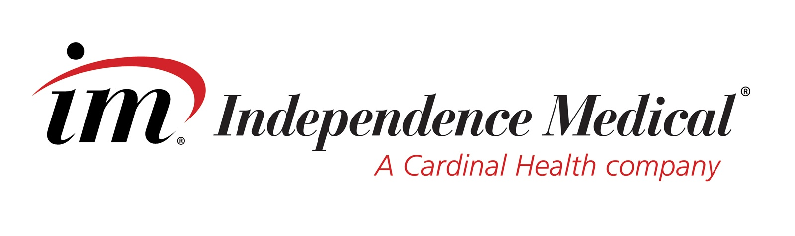 Independence_Medical_Cardinal_Health_TIMS_Software_Partner_Drop_Ship_Logo_2018