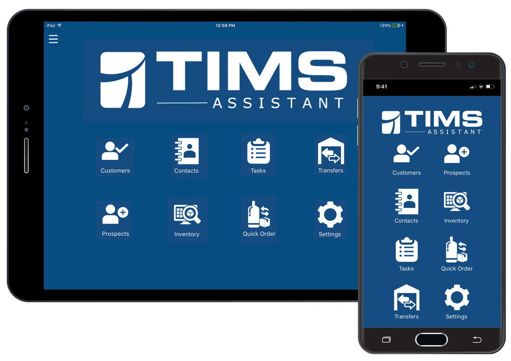 04-2019-TIMS-Assistant-Tablet-Phone
