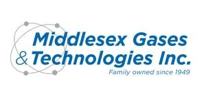 MiddlesexGTLogo_wTag