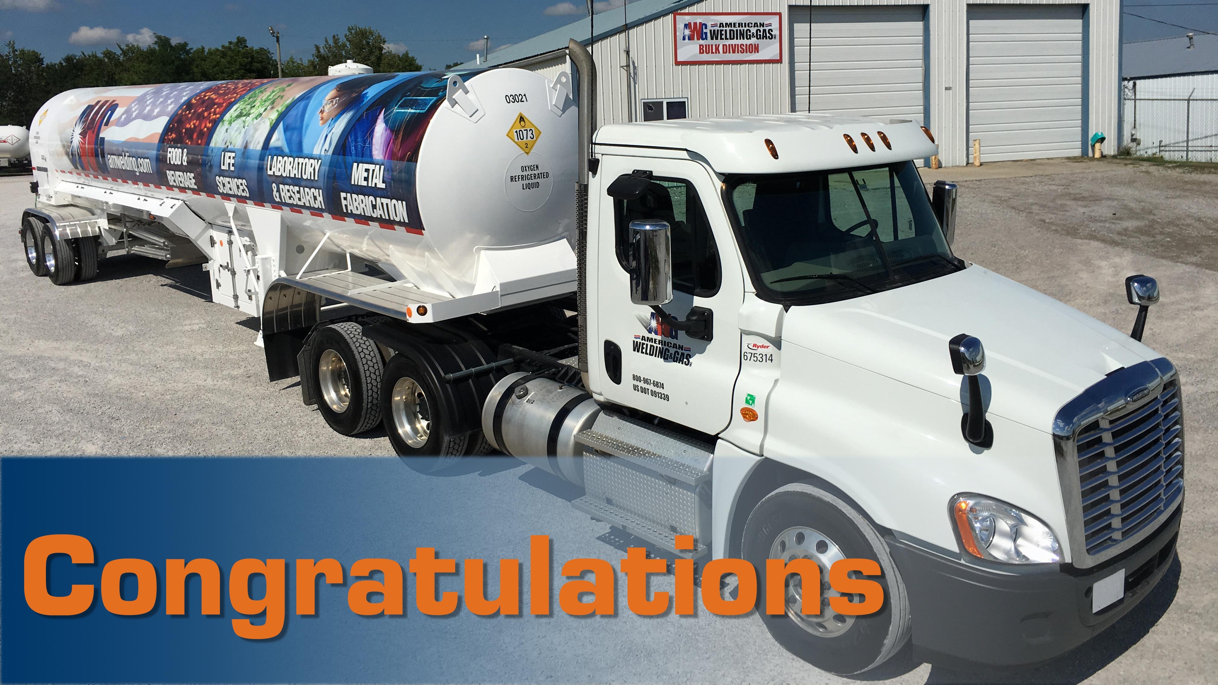 CU_Congratulates_AWG_112017_bulktanker.jpg