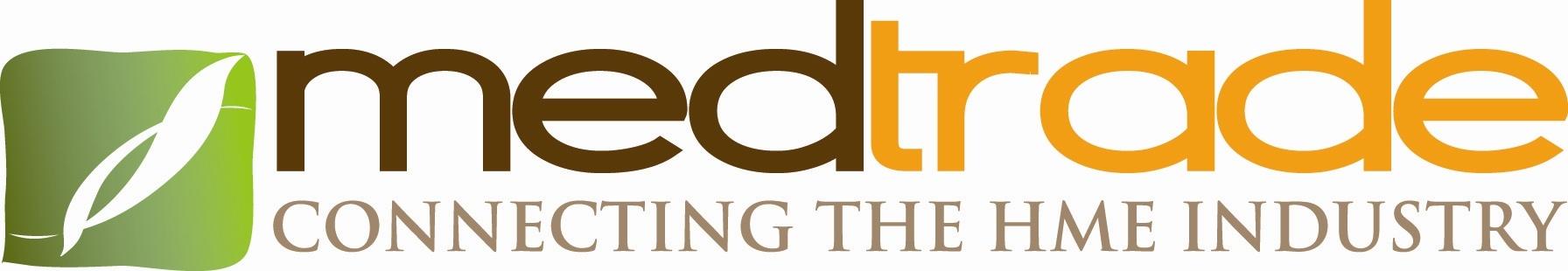 MedTrade_Logo_Fall_2017