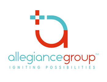 TIMS HME DME Software Partner Allegiance Group