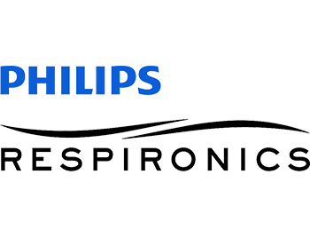 TIMS Software Partner Philips Respironics HME DME Industry