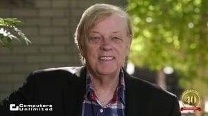 Dr-Mike-Schaer