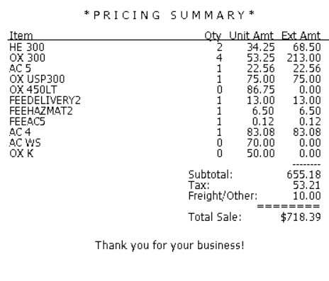 Price_Summary.jpg