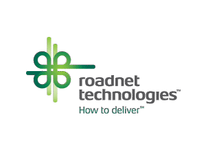 TIMS Industrial Software | Roadnet Technologies