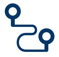 Roadnet_Integration.jpg
