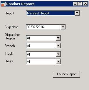 Roadnet_Reports.jpg