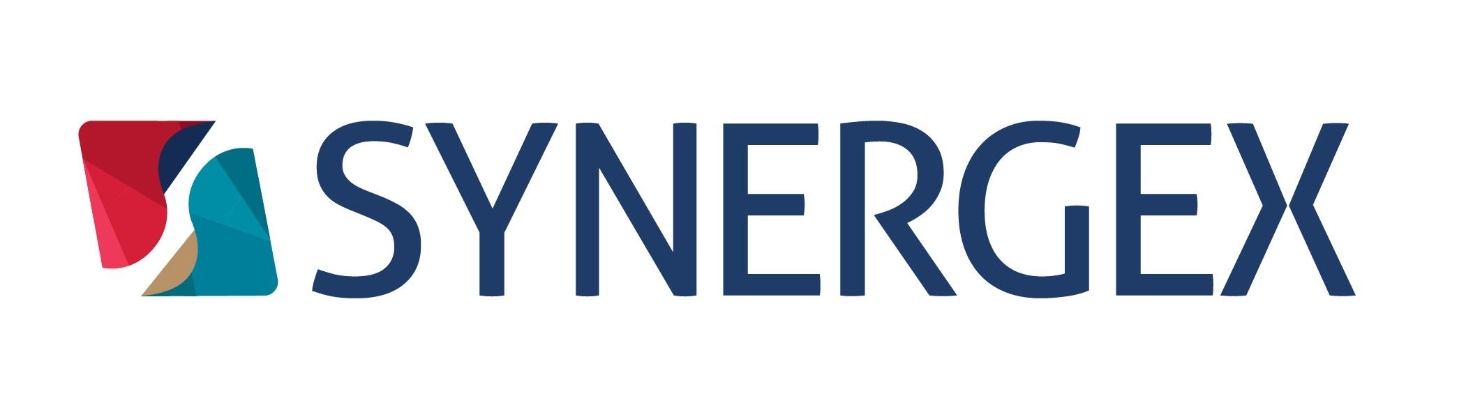 SYNERGEX Logo WEB RGB.jpg