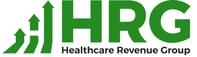 TIMS Partner HRG Logo RGB_blog_image