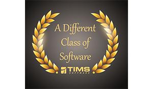 A Different Class of Software Art2-1