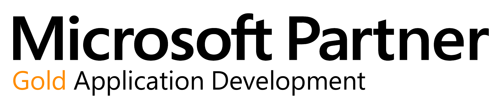 TIMS-Software-Microsoft-Gold-Application-Development-2018