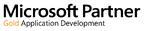 TIMS-Software-Microsoft-Gold-Application-Development-2018