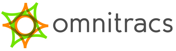 Prometheus_Group-Logo.png