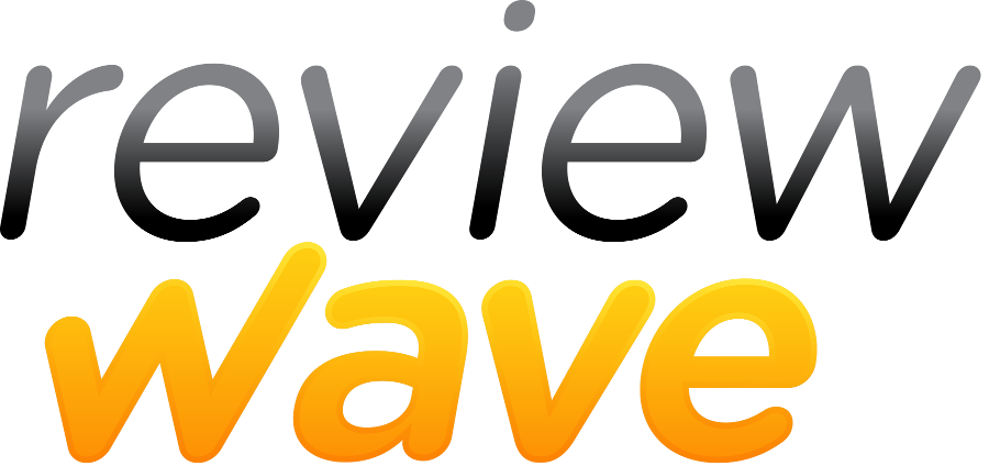 TIMS Software Partner Review Wave