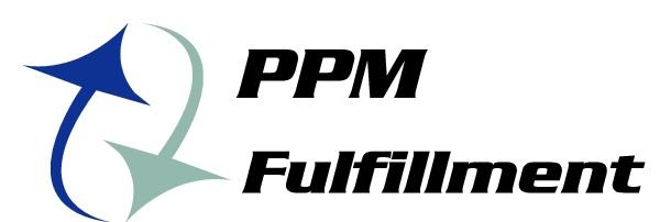 TIMS Software HME Partner Revenue Cycle Management PPM Fulfillment