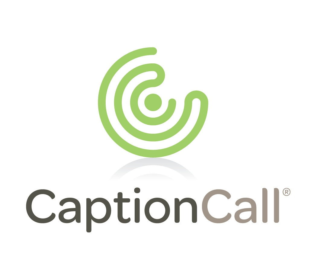 TIMS Software Audiology Partner CaptionCall