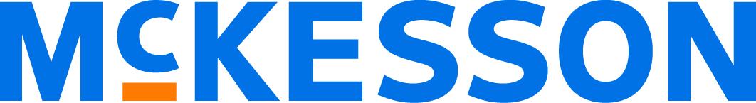 TIMS Software Partner McKesson HME Dropship