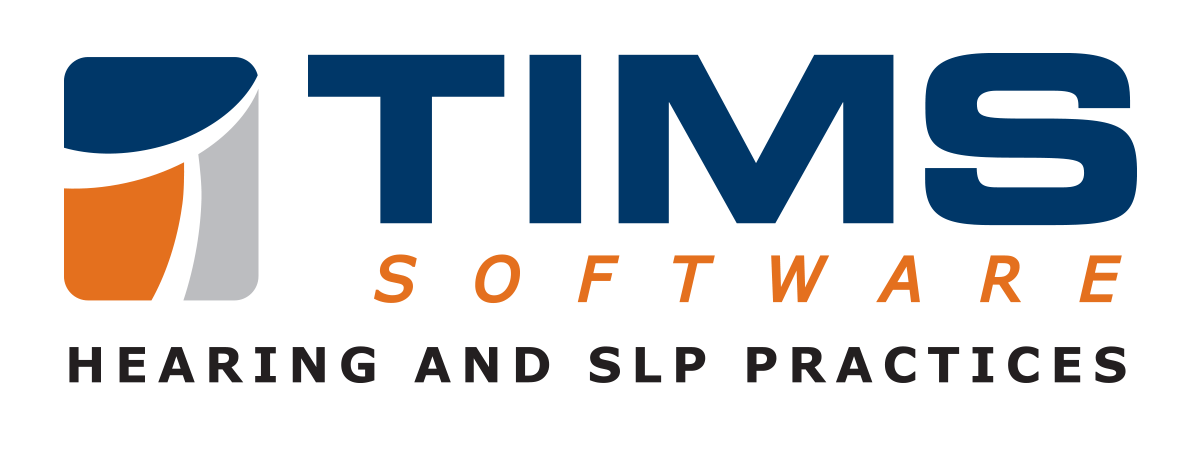 TIMS_Software_Hearing_SLP_Logo_FullColor_2018