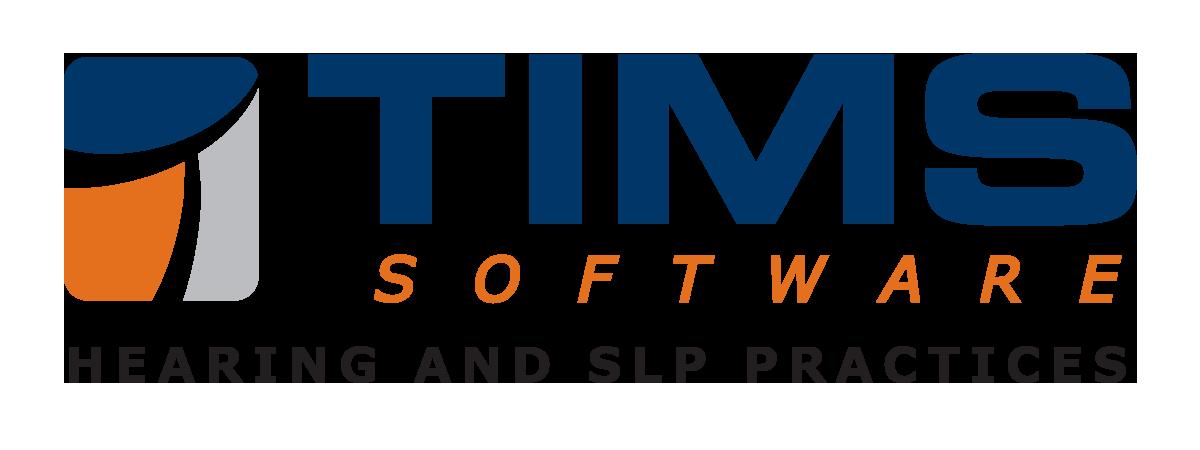 TIMS_Software_Hearing_SLP_Logo_FullColor_2018