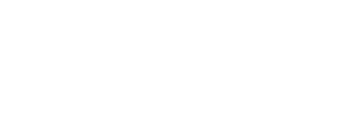 TIMS_Software_Hearing_SLP_Logo_White_2018