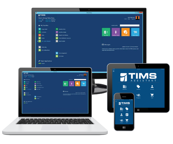 TIMS_Software_Industial_Gas_Welding_Supply_Desktop_Mobile_2018.png