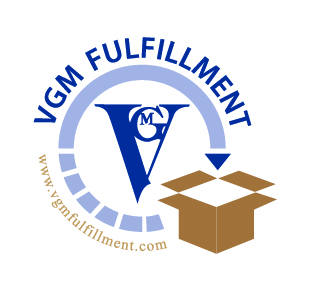 TIMS Software Partner VGM Fulfillment