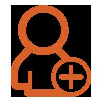 Metro-Patient-Intake-OrangeReversed-Icon.png