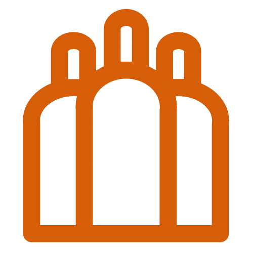 Metro-cylinders-OrangeReversed-Icon.png