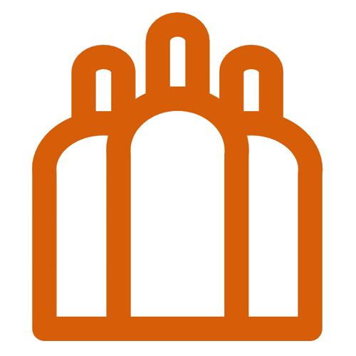 Metro-cylinders-OrangeReversed-Icon.png