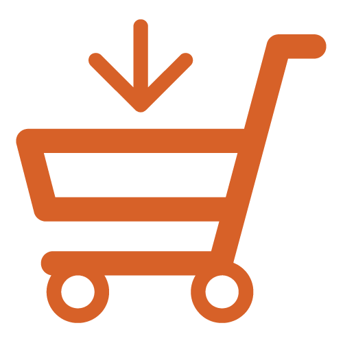TIMS Industrial Software   eCommerce