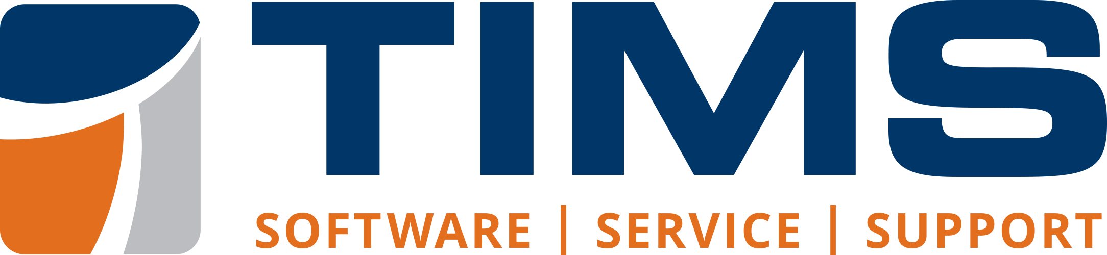 OFFICIAL-TIMS-Software-Service-Support-Full-Color-Open-Sans