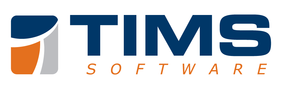 tims-logo.png