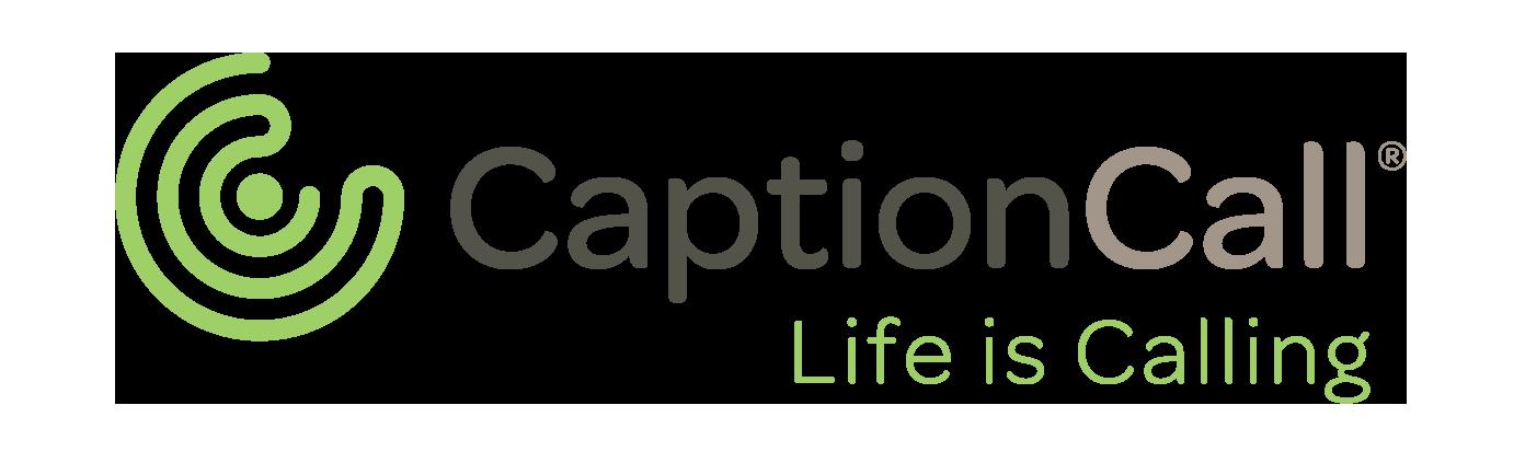 CC_horizon_tagline_logo.png