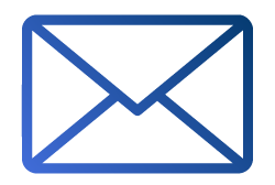 Click here to send an email to the TIMS Software Support Team