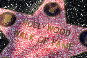 Hollywood-Star-Walk-Of-Fame-scaled-1500