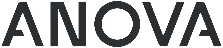 2019-Anova_logo_HR_black
