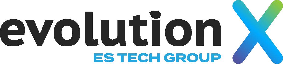 2021-EvolutionX-Logo-Full-Color-PNG