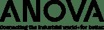 2021_Anova_Standard_Logo_with_tagline