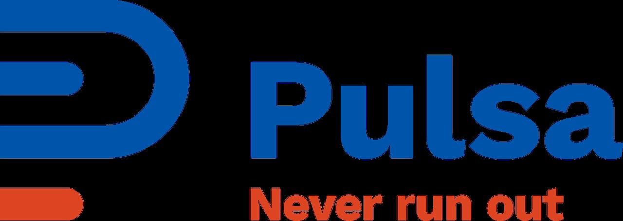 PulsaTaglineFullColorOnLight