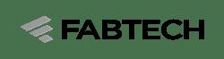 Fabtech_RGB_Logo_Gray-2018