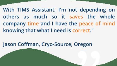 Cryo-Jason-Coffman-March-2019-bg-with-quote