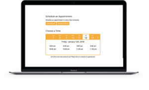 automated-reviews_TIMS_Partner_Review_Wave_Online_Scheduling