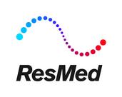 rsz_11resmed_logo-fullcolor.jpg