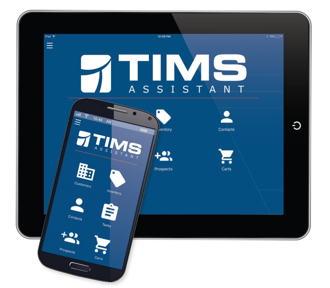 TIMS_Assistant_Mobile_App_iPhone_iPad.jpg