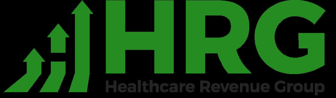 TIMS Software Audiology Partner HRG Healthcare Revenue Group