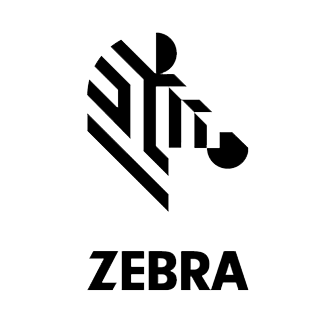 TIMS-Software-Partner-Zebra