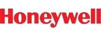 TIMS Software Industrial Gas Welding Supply Partner Honeywell