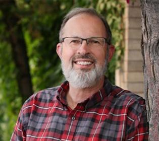 Guy Cox
