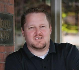 Jason Kaatz
